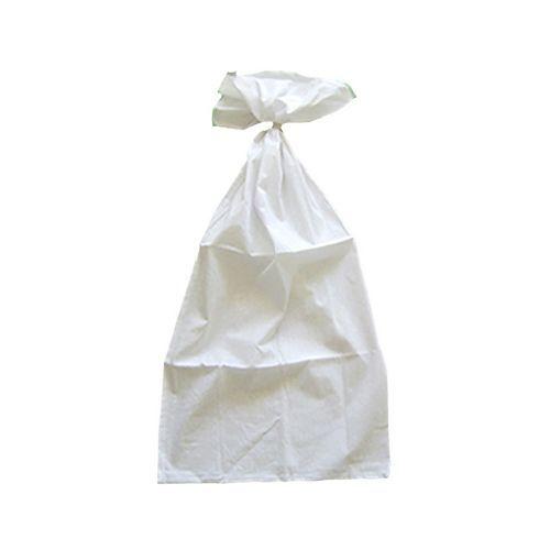 Мешок для пены (Копук торбаси)