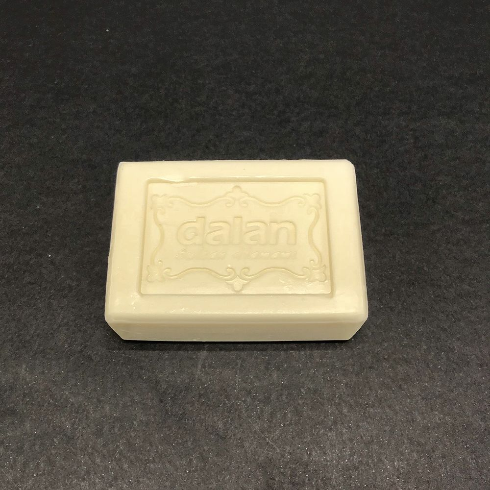 Сабун (мыло для пенного массажа)