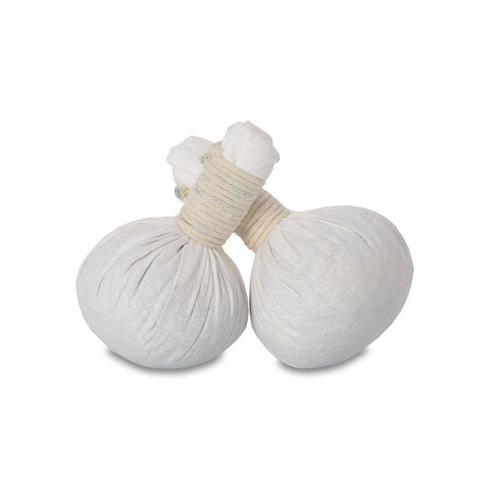 Травяные мешочки для тела (2х230 гр)