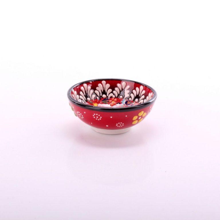 Мисочка керамическая маленькая