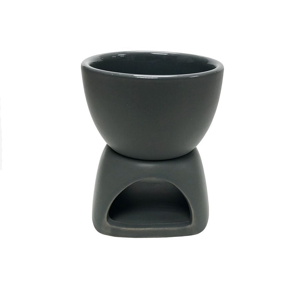 Маслёнка Шоко (диаметр 8 см)