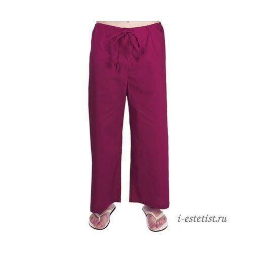 Штаны для пижам
