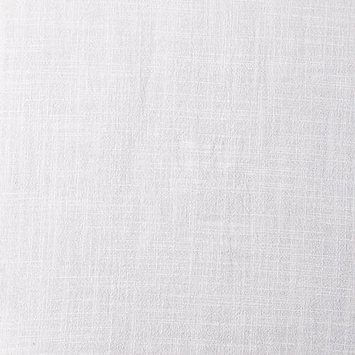 Блуза хирургическая белая (хлопок)