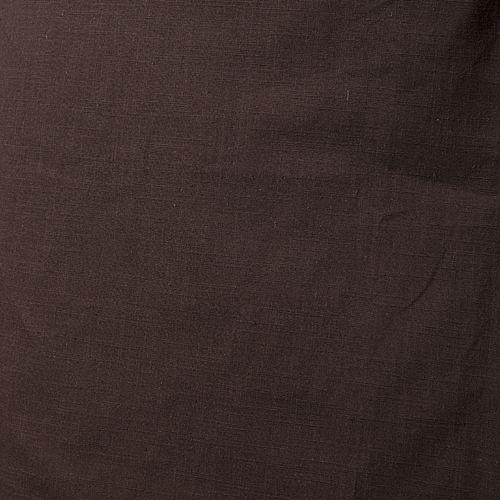 Юбка-шорты для хамама