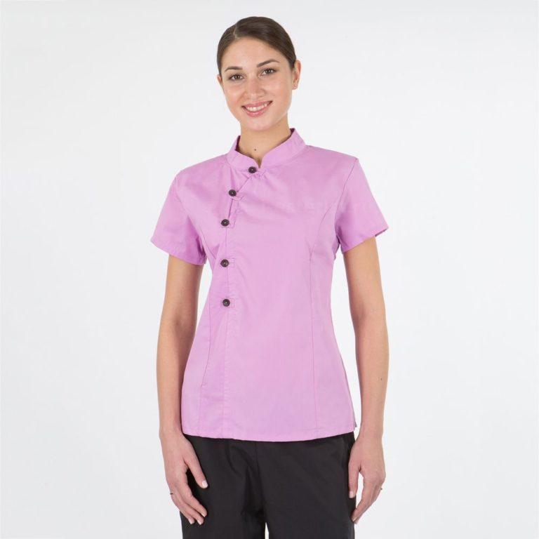 Блуза женская Азия (ТС)