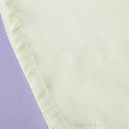 Блуза женская Азия (ТС). Одежда для массажистов. Магазин «Я — эстетист»