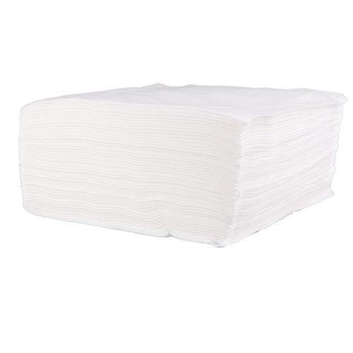 Полотенце одноразовое 45х90 (50 шт.)