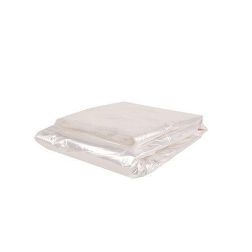 Пленка для обертывания ПВД 2х1.6 метра (20 шт)