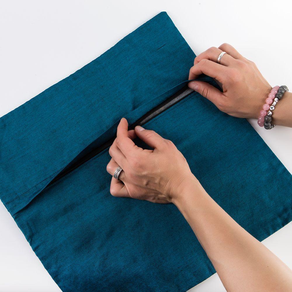 Накидка для подушек в ассортименте