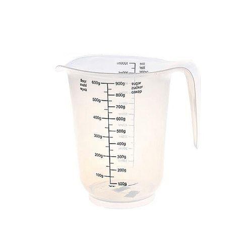 Мерный кувшин на 1 литр