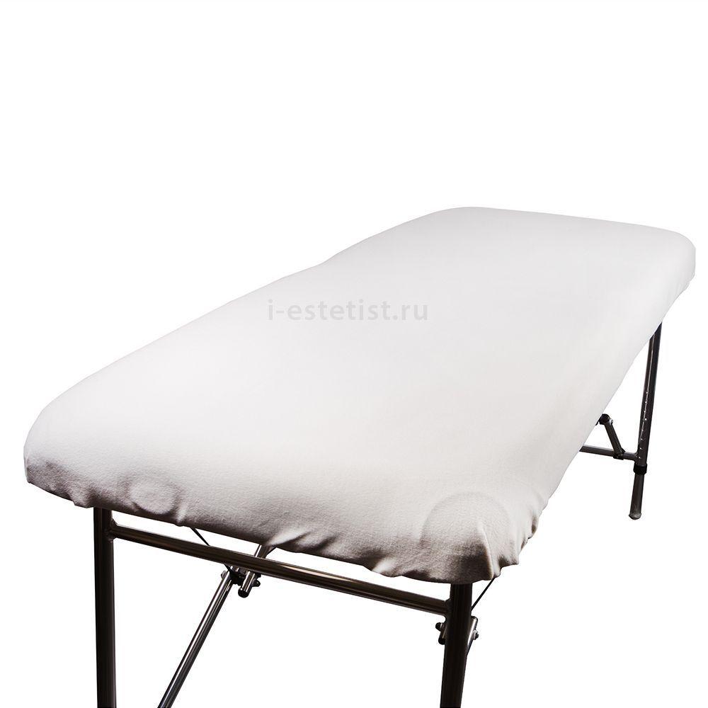 Чехол на массажный стол без отверстия
