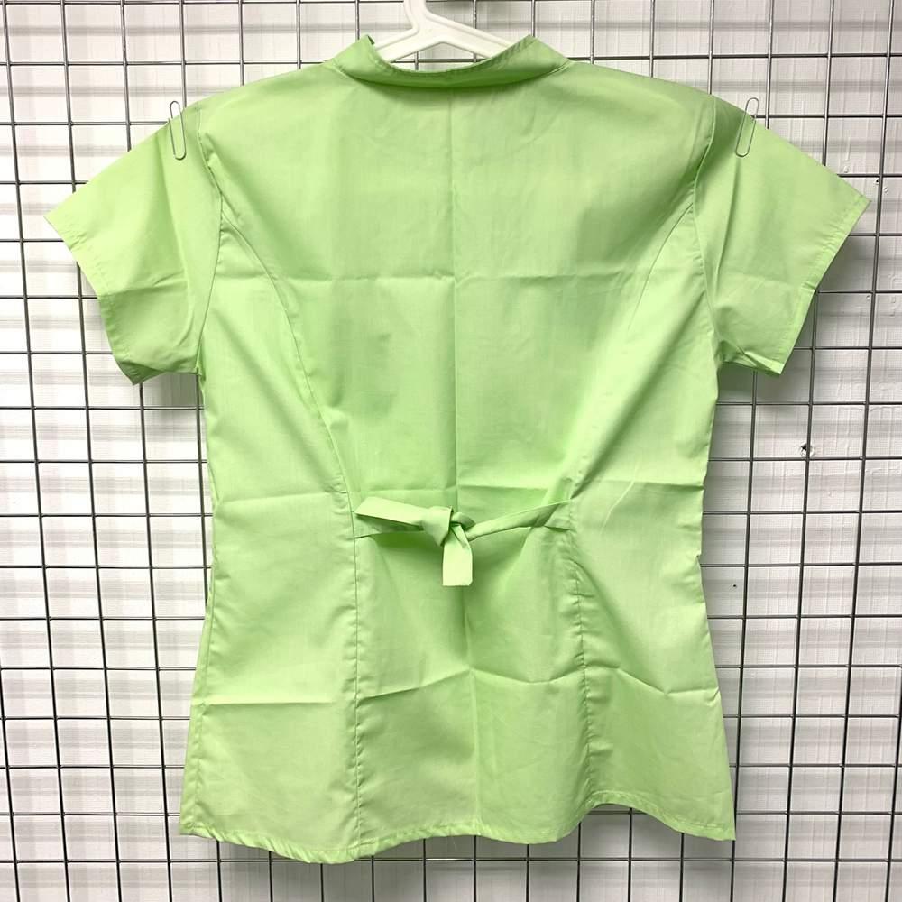 Блуза женская Азия (PLUS SIZE)