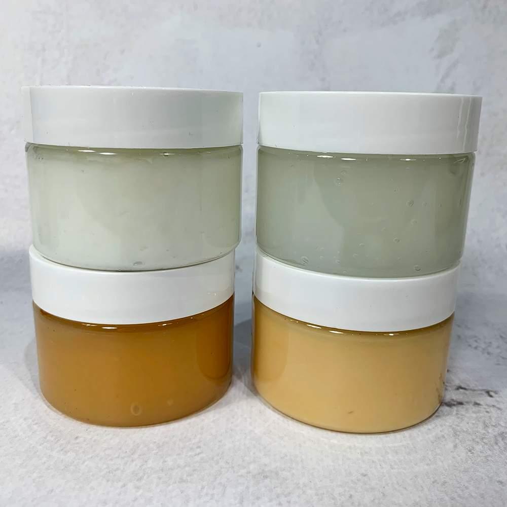 Набор домашних продуктов (2 крио+2 термо)